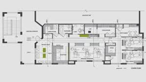 small office design layout. home office design layout small ideas business o