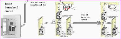 house electrical wiring diagram uk new basic electrical wiring basic house wiring diagrams at Basic House Wiring Diagrams