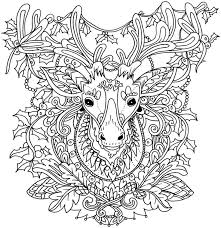 Small Picture 128 best Animal Coloring Pages images on Pinterest Coloring