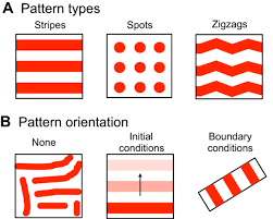 Patterning Best Inspiration Design