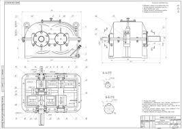 Заказать курсовой проект по предмету Детали машин  dm soos2