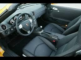 The ssc tuatara claims fastest car in the world title (again). 2007 Porsche Boxster S Interior 1024x768 Wallpaper