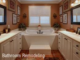bathroom remodel winston salem nc. Bathroom Remodeling Greensboro Nc Unique On With Captivating Of Re Bath The 24 Remodel Winston Salem A