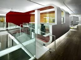 accredited interior design schools online. Online Interior Design Schools Accredited Dcf 1.0 Interiors Stunning Decorating C