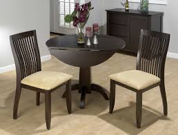 Ikea Kitchen Table Drop Leaf Drop Leaf Kitchen Table Ikea Of Drop Leaf Kitchen Table For The
