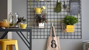 inexpensive kitchen wall decorating ideas. Elegant Of Inexpensive Kitchen Wall Decorating Ideas Photo Concept Regarding Prepare 7