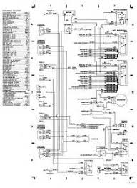 1989 jeep cherokee stereo wiring diagram images 1988 jeep anche 1989 jeep cherokee wiring diagram 1989 circuit wiring