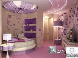 dark purple bedroom for teenage girls. Dark Purple Bedroom For Teenage Girls Houses Sale Near D