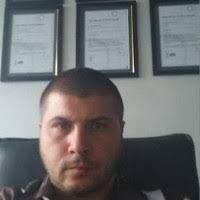 Georgi Matev - Bulgaria | Professional Profile | LinkedIn