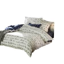 Modern Bedroom Bedding Compare Prices On Modern Bedroom Bedding Online Shopping Buy Low