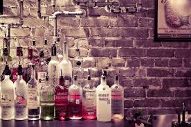 День рождения водки фактов о самом русском напитке ик  День рождения водки 11 фактов о самом русском напитке ик