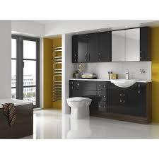 Bathroom High Cabinet Tall Bathroom Cabinet Ikea Bathroom Cabinet Tall View Full Size