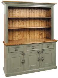 hutch definition furniture. Hutch Definition The Furniture Which One Should Know Bazar De Coco E
