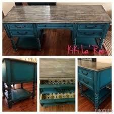 painted office furniture. Dark Oak Desk Painted Office Furniture U