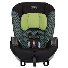 infant convertible car seat evenflo momentum 65 lx best evenflo car seat evenflo grow and go evenflo symphony pink orbit car seat isofix car seat