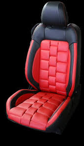 katzkin zkintech ford mustang gt v6 coupe leather seat covers 2016 2016 2017