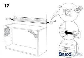 Rail Ikea Pour Accrochage De Meubles Hauts