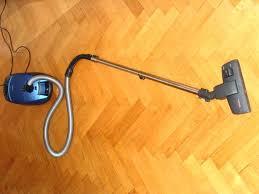 superb vacuum for wood floors and pet hair carpet area rugs best cleaners hardwood floor dyson hard tool