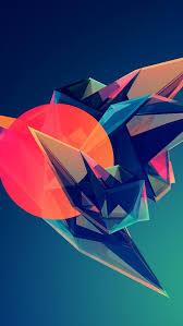 hipster art iphone 5 wallpaper id 39842