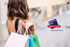 Noventa Di Piave Designer Outlet Prices Special Offers Summer Sales In Venice 2019 Save And Go