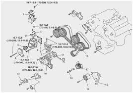 2003 kia sorento engine diagram lovely 53 2003 kia sorento engine 2003 kia sorento engine diagram inspirational sophisticated 2004 kia sorento parts diagram of 2003 kia sorento