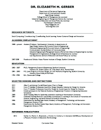 Career Objective For Electrical Engineering Resume Internship