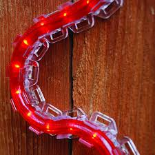 Commercial Christmas Hardware Rope Light Clips Commercial Christmas Hardware 4860 99 5633 Rope Light Clips Clear