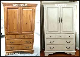 furniture refurbished. Diy Furniture Before And After Refurbished Paint Pallet
