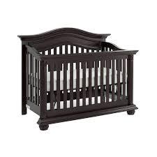 best nursery furniture brands. classic nursery furniture best brands 2