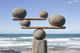 The Principles Of Design Balance Balance The Basic Principles Of Design