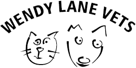 Wendy Lane Veterinary Surgery – We treat your pets as if they were our own