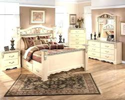 bedroom set with marble top – signland.info