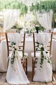 wedding table decorations ideas. Wedding Table Decorations Ideas T