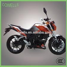 gas powered mini chinese sport bikes buy chinese sport bikes