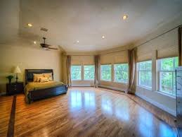 recessed lighting on sloped ceiling ceiling recessed lighting placement track lighting vaulted ceiling installing recessed lighting