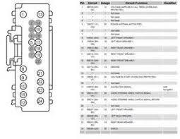 359 peterbilt ke wiring diagram 359 discover your wiring diagram 1984 peterbilt 359 wiring diagram nodasystech