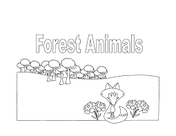 lt03463068 coloring sheet (unicorn design) office templates on order tracking template excel