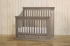 rustic crib furniture. Image Of: Cedar Log Baby Crib Rustic Furniture