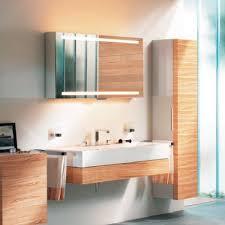 modern bathroom medicine cabinets. Beautiful Modern Edition 300 Mirror Cabinet From Keuco  YLiving Modern Medicine Intended Bathroom Cabinets
