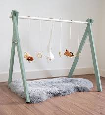 diy baby furniture. diy baby furniture u