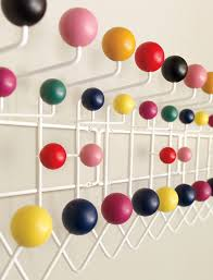 Herman Miller Coat Rack Dazzling Ideas Eames Hang It All Coat Rack Herman Miller 43