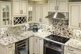 and another used on the island and highlighted furniture style pieces granite and marble countertops are most often used in traditional style kitchens