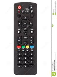 tv remote clipart no background. royalty-free stock photo tv remote clipart no background