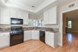 57 RAINBOW RDG # 29, Irvine, CA 92603   MLS# PW20222098 - RE/MAX Tiffany  Real Estate