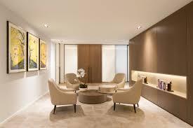 private office design. Private Office - Dubai 1 Design A