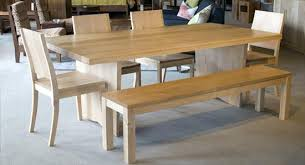 drop leaf dining table and 6 chairs. medium size of maple dining table and 6 chairs breadboard ends design legs drop leaf