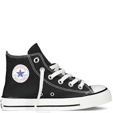 All Star Shoes For Girls 2017 New Modern Girl Latest Design Dr Martens Boots Clearance Sale Converse Chuck Taylor All Star Classic Colors Tdlryth High Top Shoes Girls Blackconverse Hi Tops Whiteconverse Whiteoutlet Seller 2017