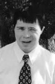 Obituary: Mark Gaudet - Portland Press Herald