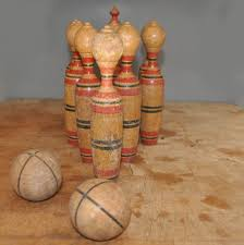 Game Of Skittles Wooden 100 best Indian clubs and similar shapes images on Pinterest Old 59