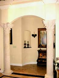living room design pictures. Living Room Design Interior Beaufiful Arch Designs For Home Photos Excellent Wooden Arches Wall And Columns Pictures
